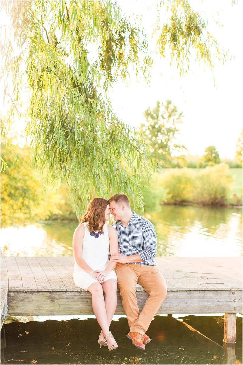 Downtown-Huntingburgh-Engagement-Session-Gabby-and-Aidan-Bret-and-Brtandie-Photography-019