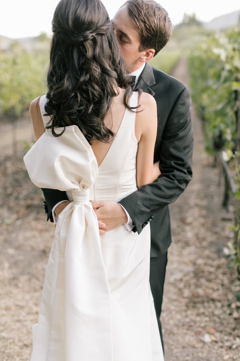 WineCountryWeddingPhotographer_AnnaMarks_096
