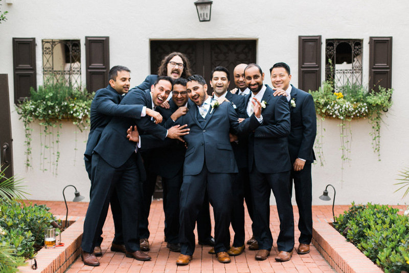 bv-san-diego-wedding-18