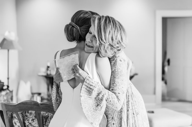 Santa Fe Destination Wedding 2019 - Kristina Cipolla Photography-1