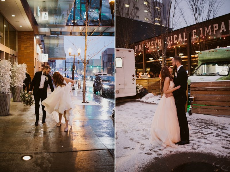 winter-wedding-columbus-ohio-126