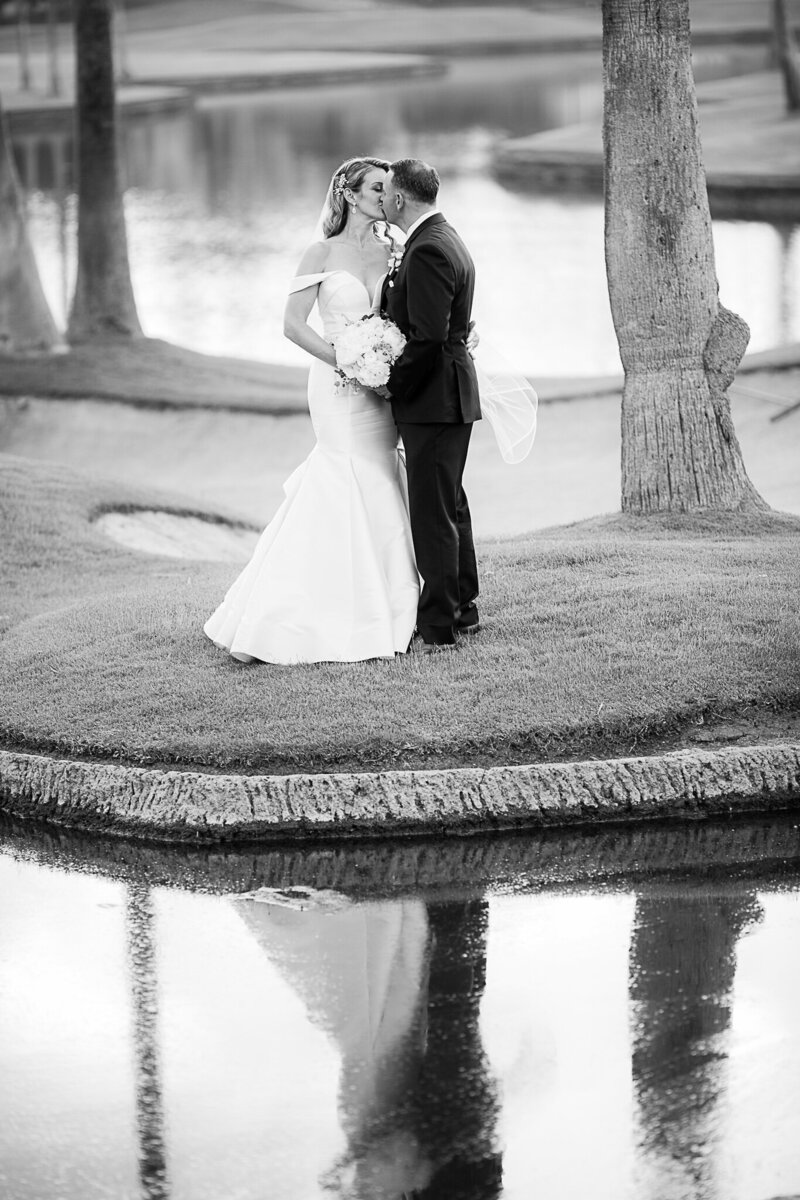 fairbanks-ranch-country-club-wedding-photography-51