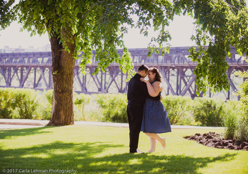 Premier-Edmonton-St.-Albert-Sherwood-Park-Tofield-Camrose-Wedding-Photographer-6240