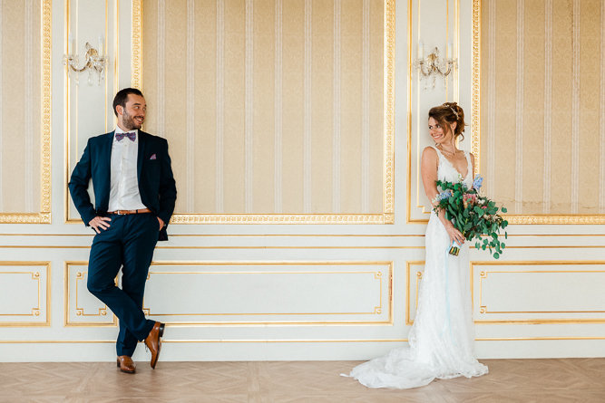 Château_Saint_georges_Wedding_gabriella_Vanstern-18