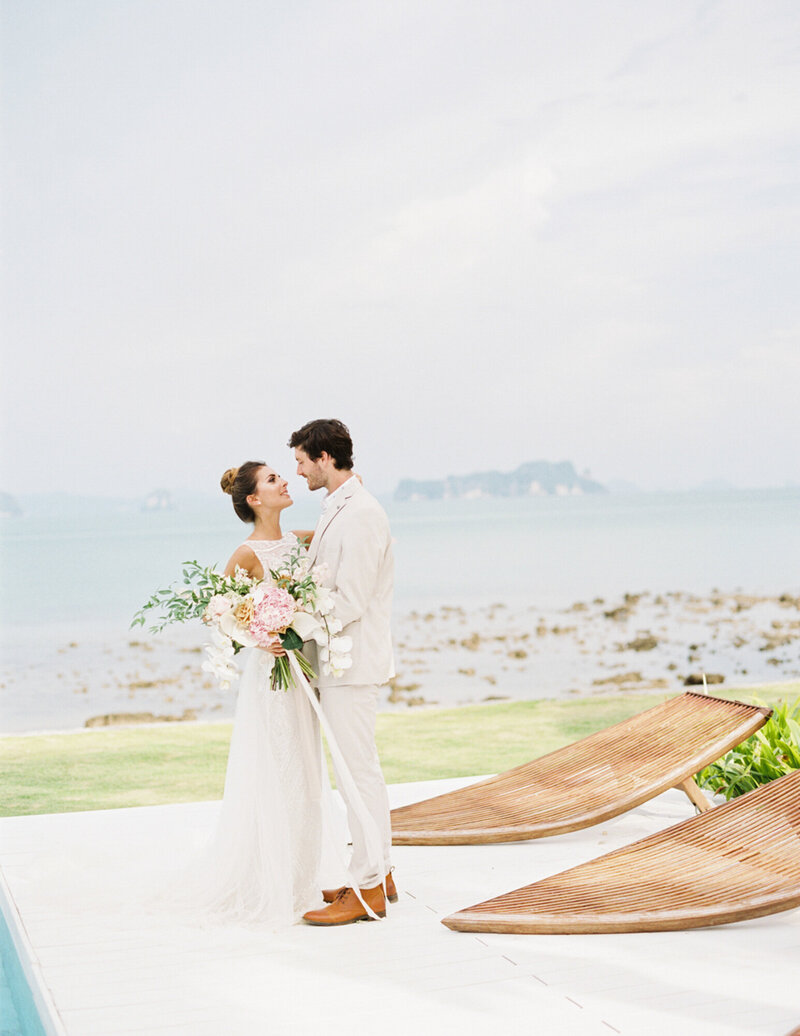 00444- Koh Yao Noi Thailand Elopement Destination Wedding  Photographer Sheri McMahon-2