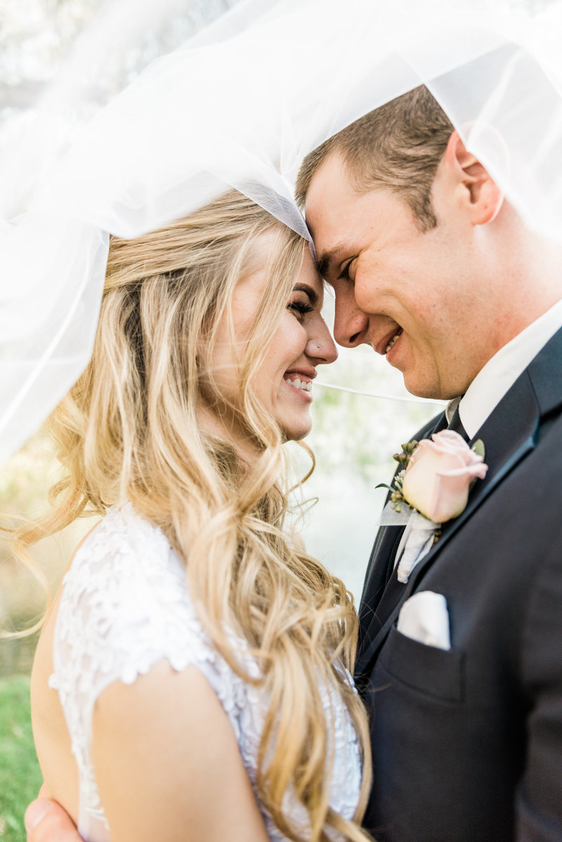Duff Wedding_Wedgewood Menifee 4-28-2018_High ResDSC_4739