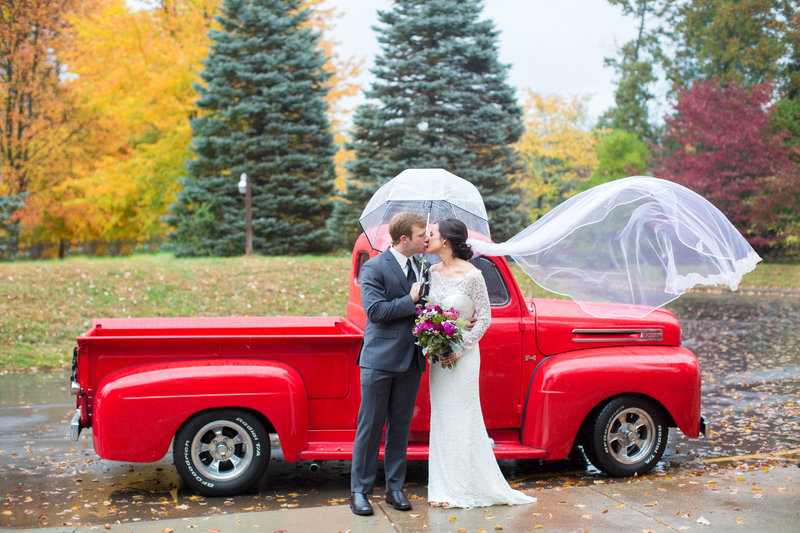 Chase and Rachel - Samantha Laffoon Photography-126