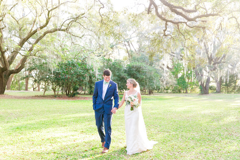 legare waring house charleston wedding photographers