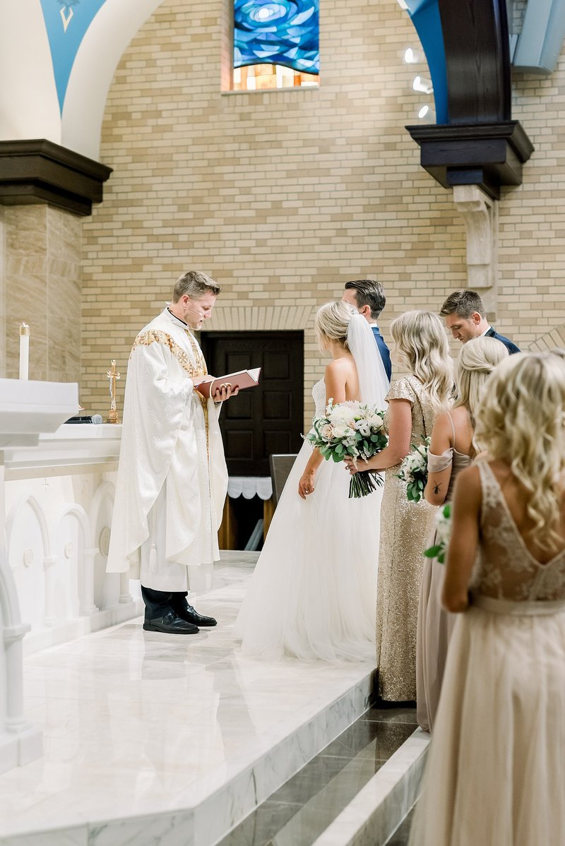 Denver Wedding Photographer_0045
