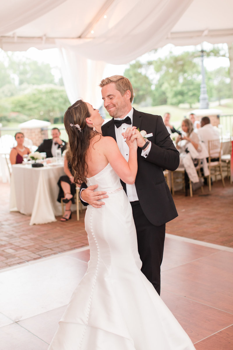 signature-at-west-neck-wedding-kelley-stinson-photography0047