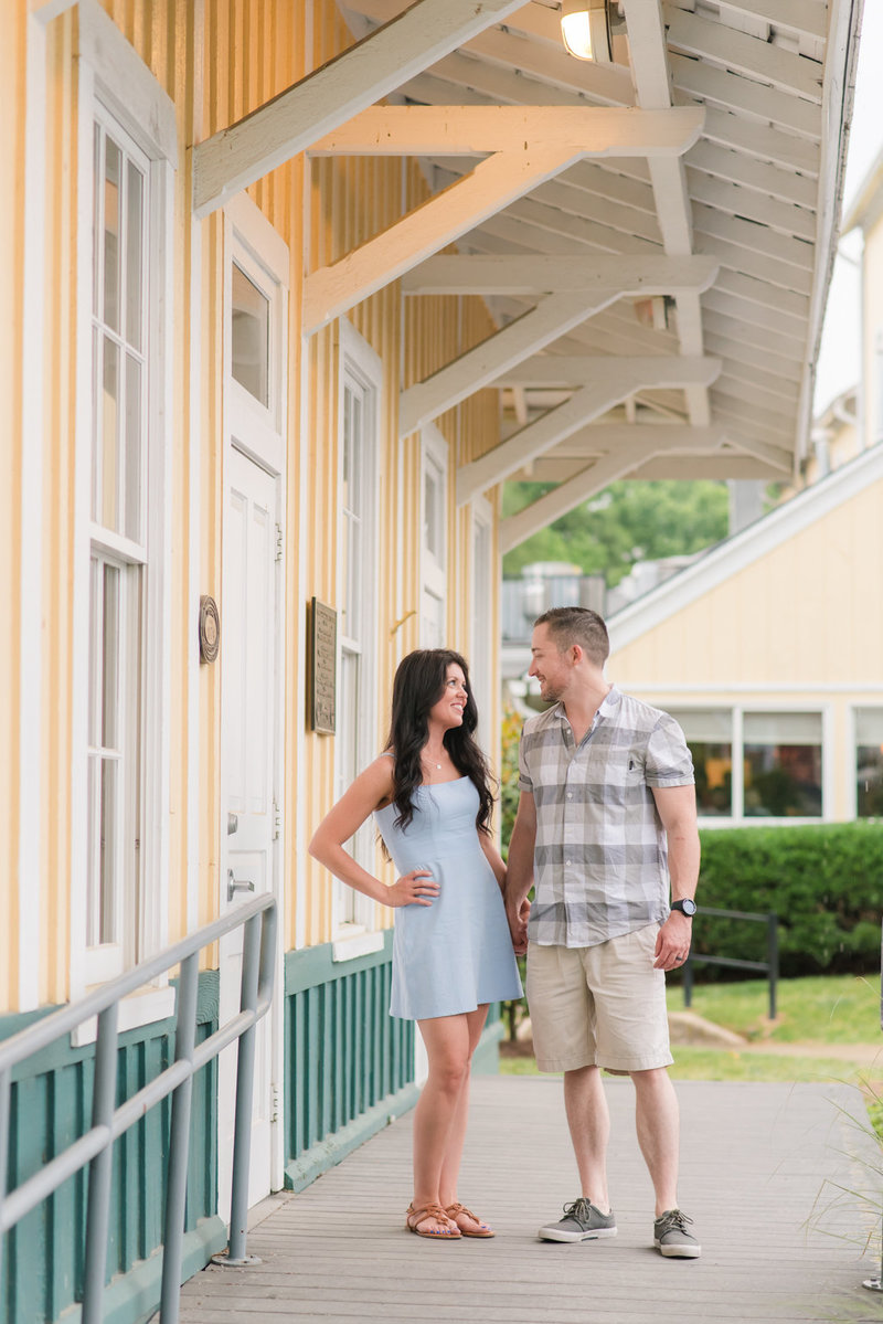Purcellville Engagement Session_Northern Virginia Wedding Photographer_Jacqueline Binkley-80