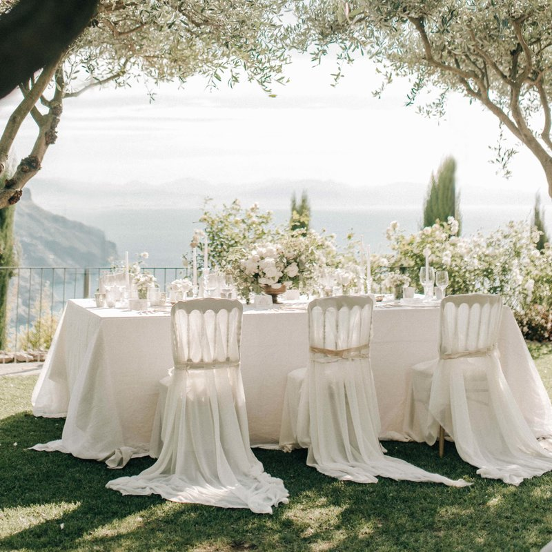 Amalfi_Coast_Wedding_Photographer (1 von 1)-3 Kopie