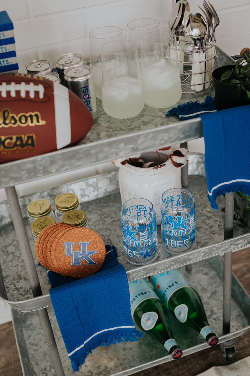 game-day-bar-cart-2