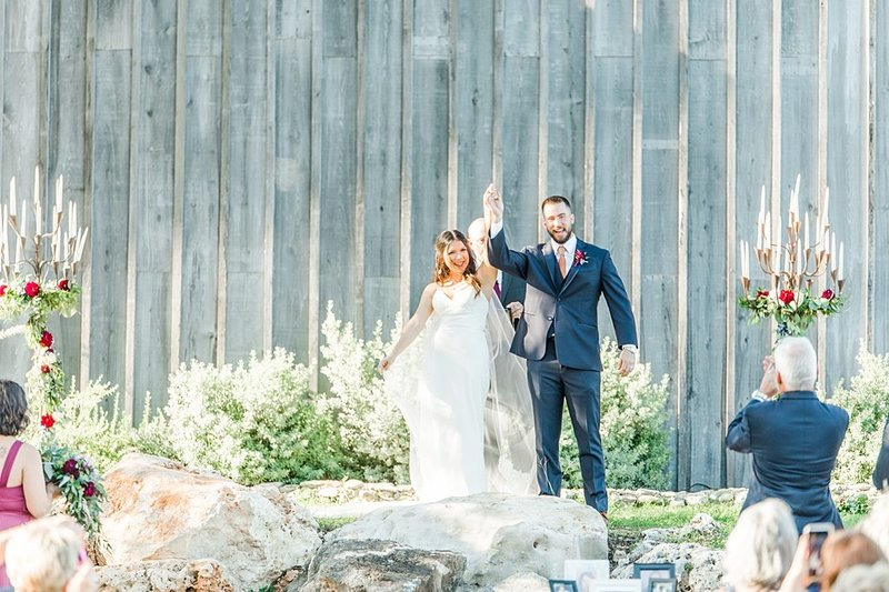 Eagle Dancer Ranch in Boerne Texas Wedding Venue photos by Allison Jeffers Photography_0048