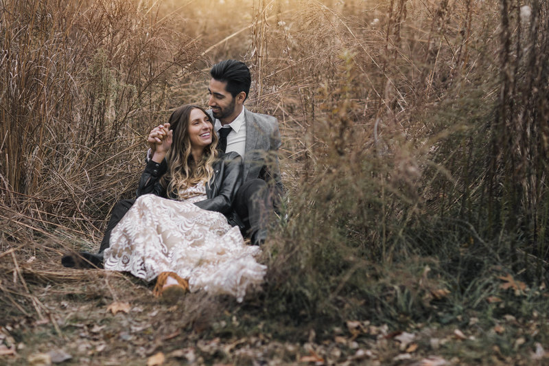 True-moua-portriats-wedding-destination-elopemnets-couples-lacrosse-wisonsin-minnesota-onalaska-holmen-creative-natural-pics3842