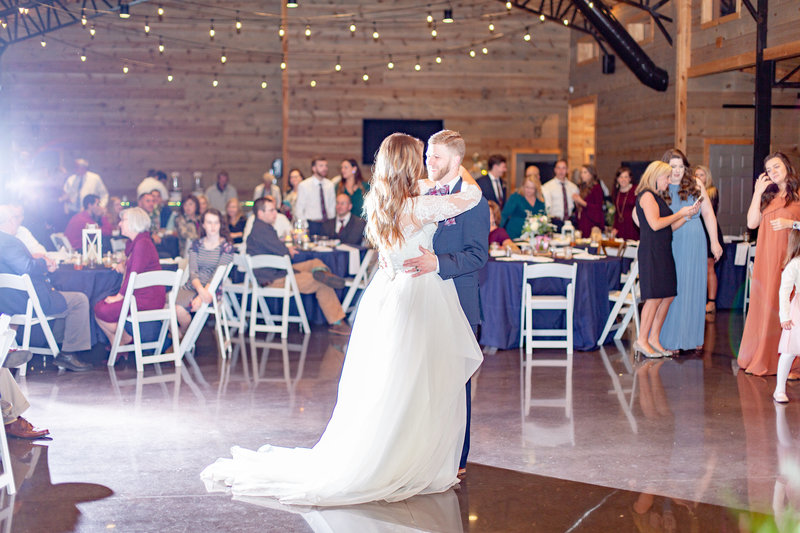 barn-sitton-hill-wedding-475A8258