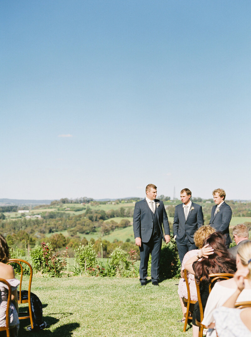 Hunter Valley Elopement Wedding Photography - Fine Art Film Wedding Photographer Sheri McMahon-0295