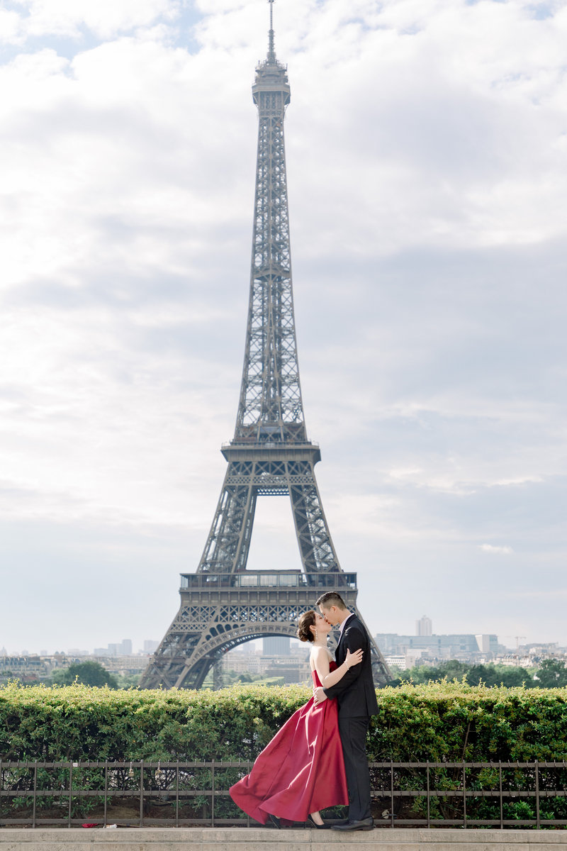 paris-pre-wedding-wk-136