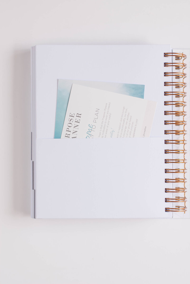 Purpose Planner 2020 Product Photo-22