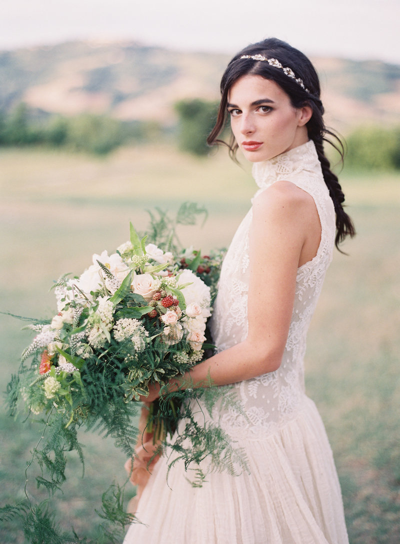 D E S I D E R I O Bridal Inspiration Italy Submission-Bridal Inspirati-0199 (2)