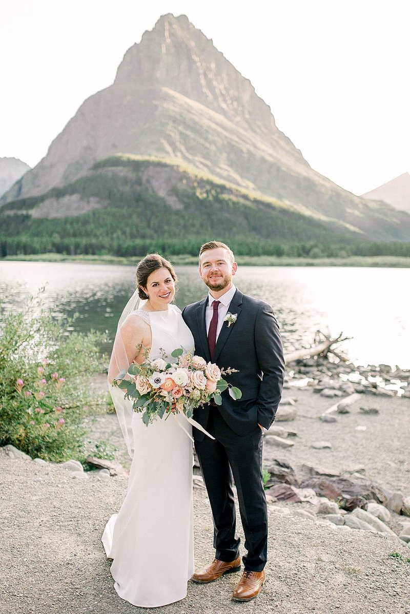 libbyandrew-Glacier-National-Park-Wedding-307