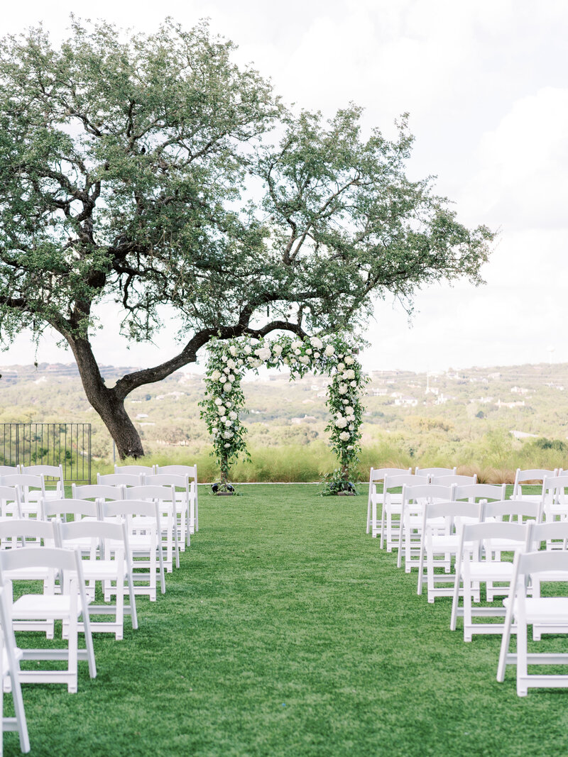 Omni-Barton-Creek-Resort-Wedding22