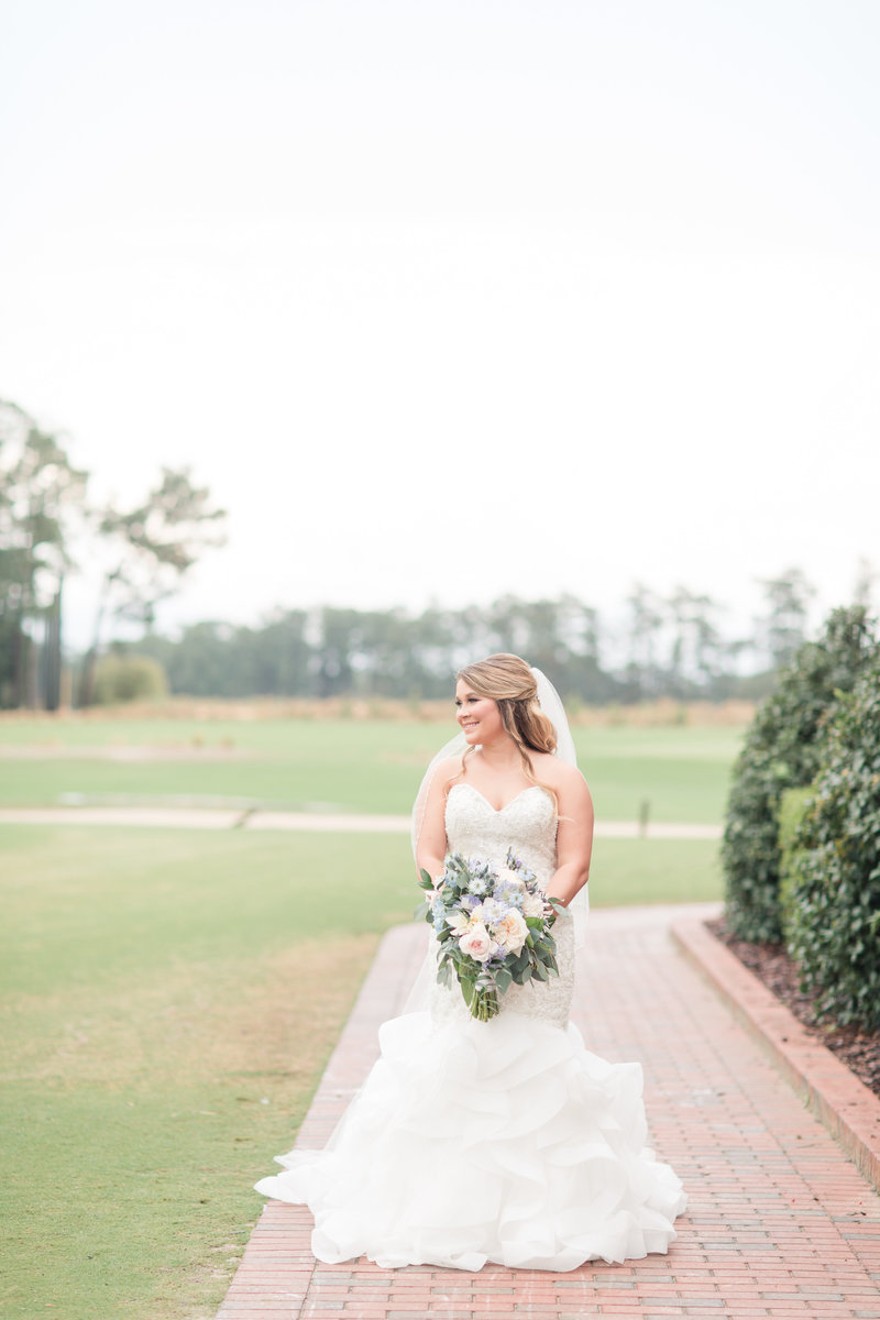 Jennifer_B_Photography-Pinehurst_Club-Pinehurst_NC-Wedding_Day-Caleb___Miranda-JB_Favs-2019-0122
