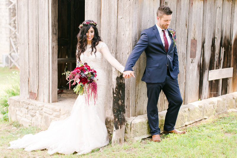 san_antonio_wedding_photographer-13
