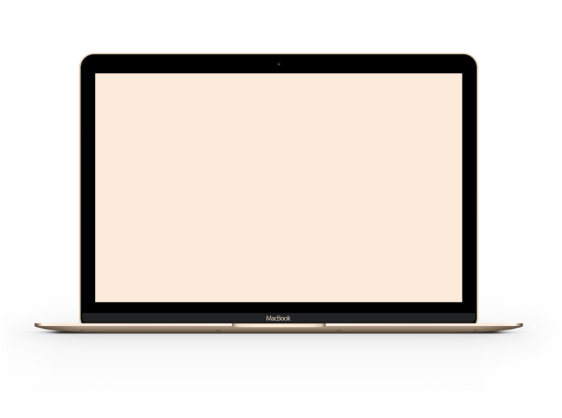 002-MacBook-Gold