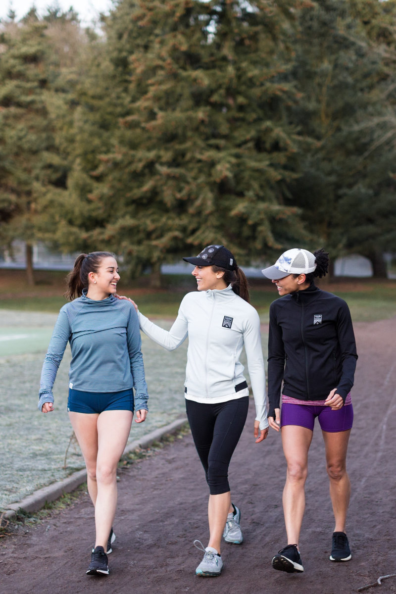 oiselle-track-trio-greenlake-danielle-motif-photography-18