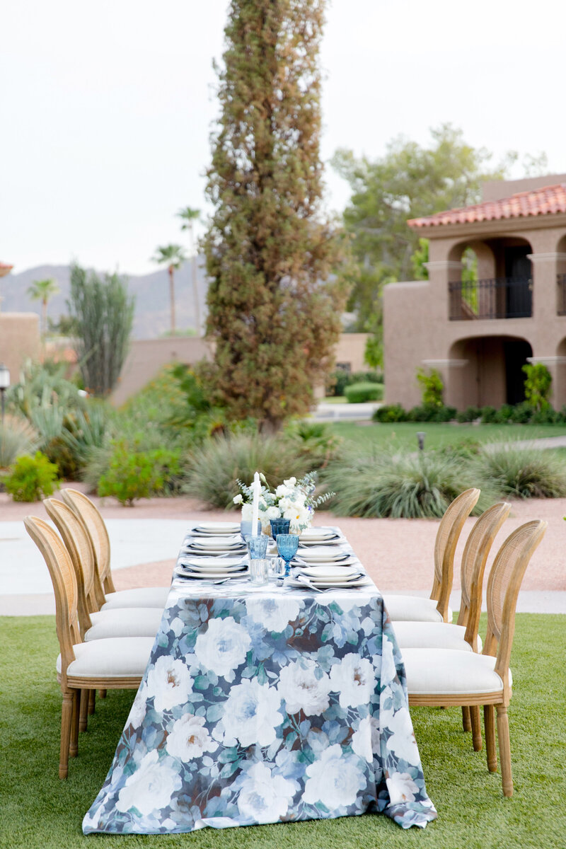 Your Jubilee wedding planner Arizona Scottsdale