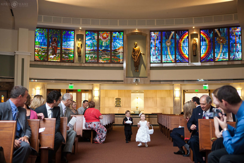 Saint-Thomas-More-Wedding-Ceremony-in-Centennial-CO