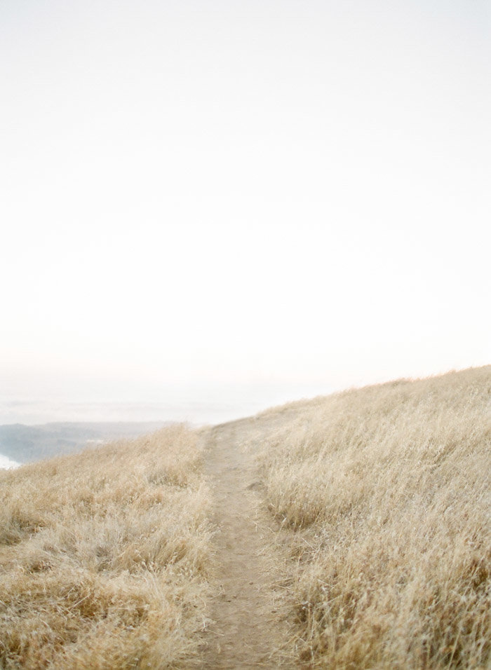 mount-tamalpais-engagement-photographer-jeanni-dunagan-2