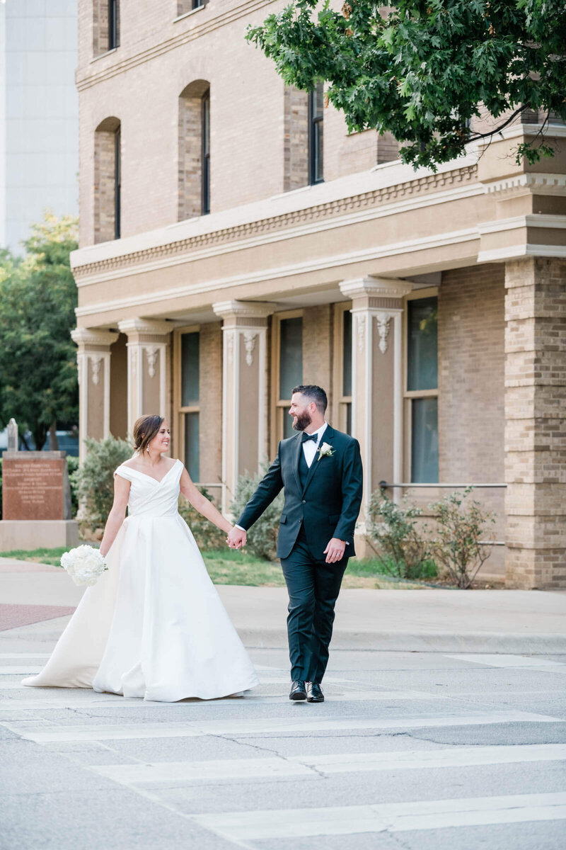 Texas-wedding-photographer-white-orchid-photography-dallas-fort-worth-wedding-photographer-02