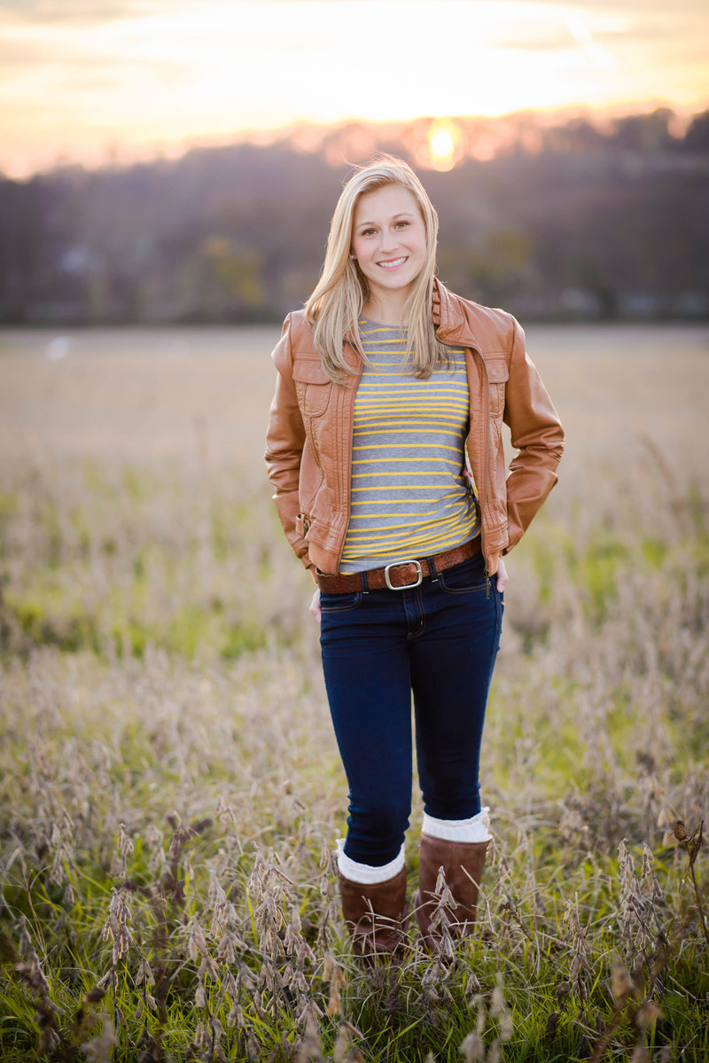 frederick maryland senior pictures photographer (1)
