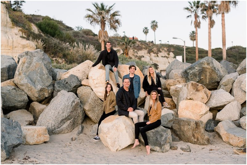 San_Clemente_Family_Session_0006