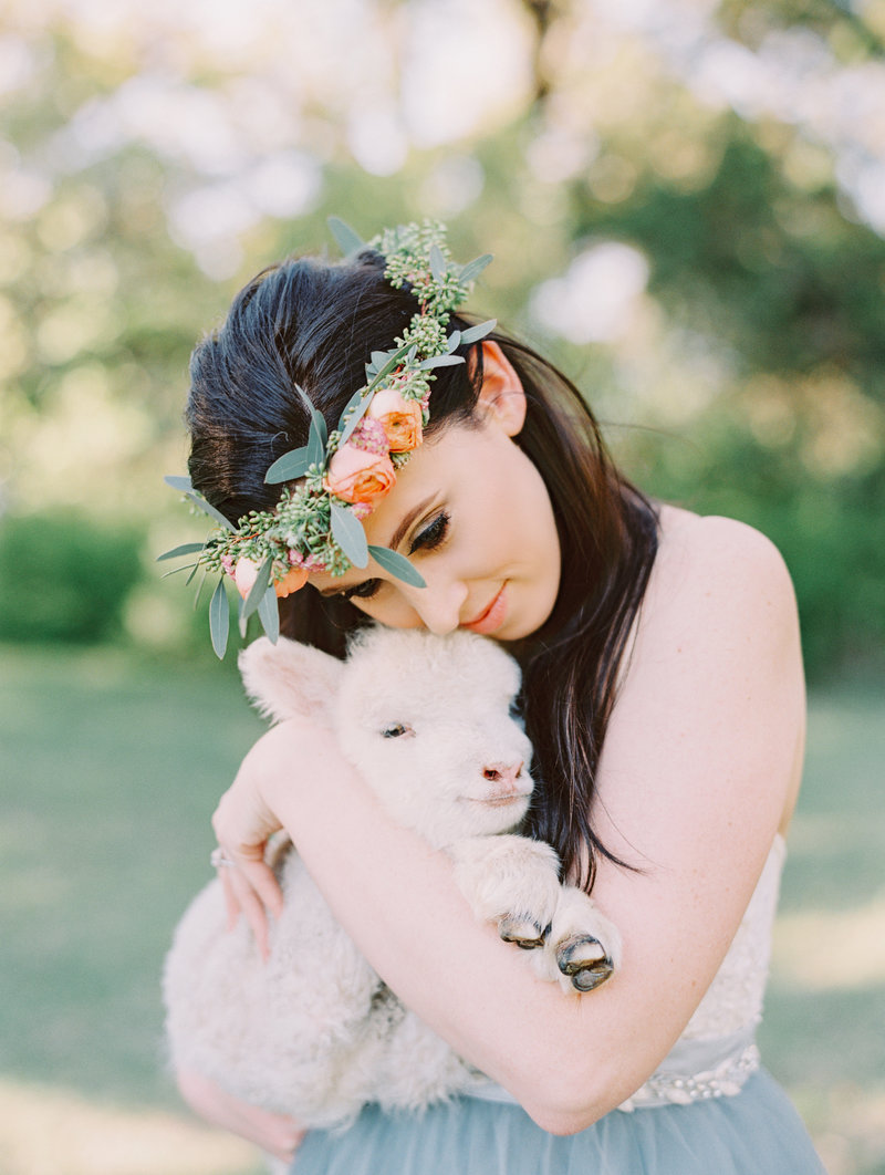 Austin-Bridal-session-Anna029