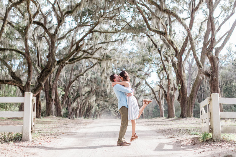 Engagement and family photography by Apt. B Photography