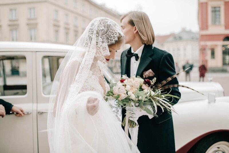 28_Europe_Destination_Wedding_Photographer_Flora_And_Grace (41 von 218)_Photographer_Europe,_Grace,_luxury_Europe_Flora_Art_Fine_Wedding_And