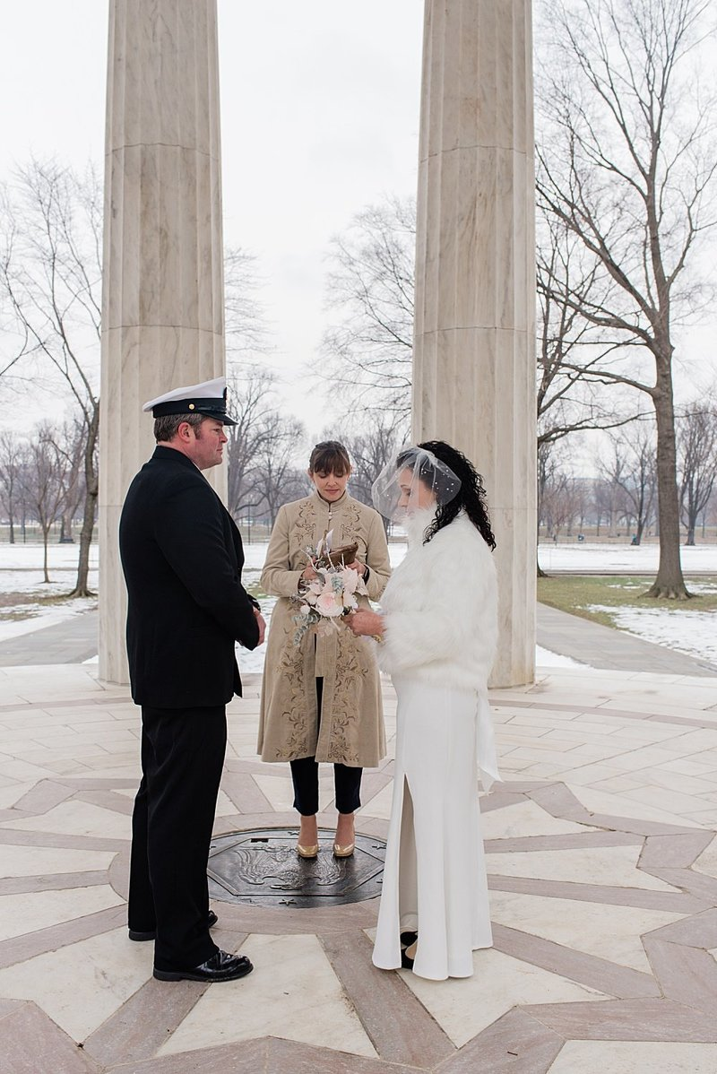 DC War Memorial Elopement_0008