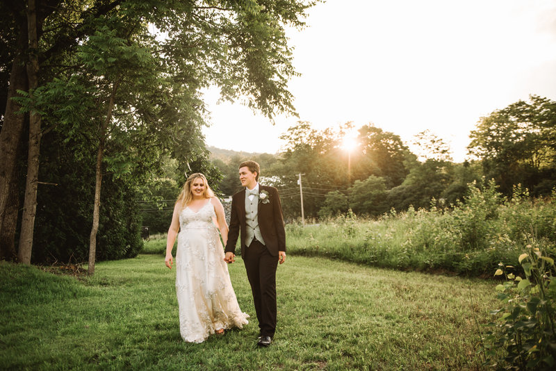 Mei Lin Barral Photography_Paige Townsend & Chris Volk Wedding-606