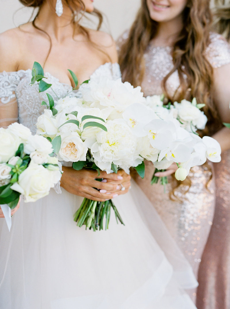 Ashley Rae Photography - Los Angeles Wedding Photographer