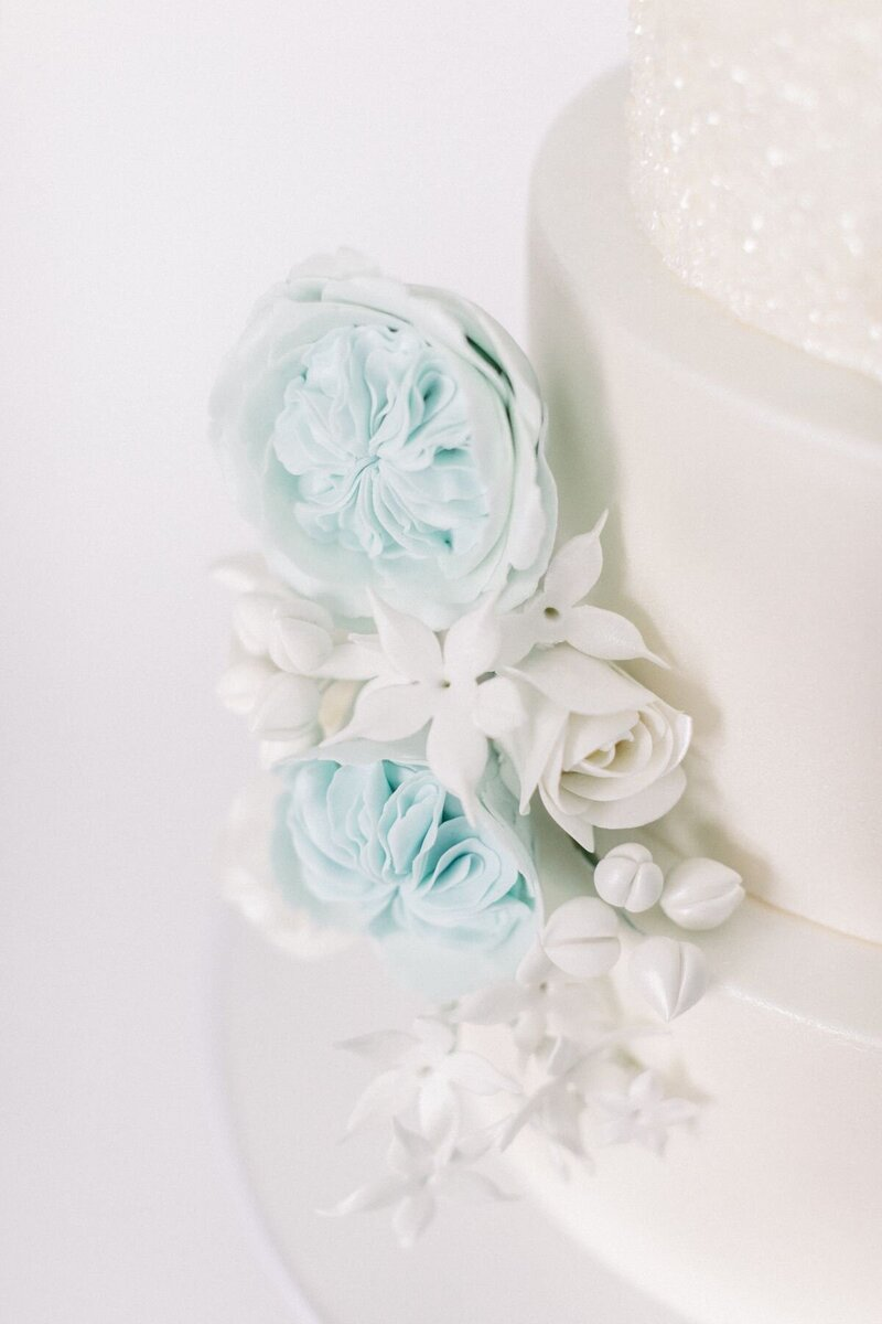 Alyssa-Parker-Photography-Sweet-Tales-Cake-Boutique-10