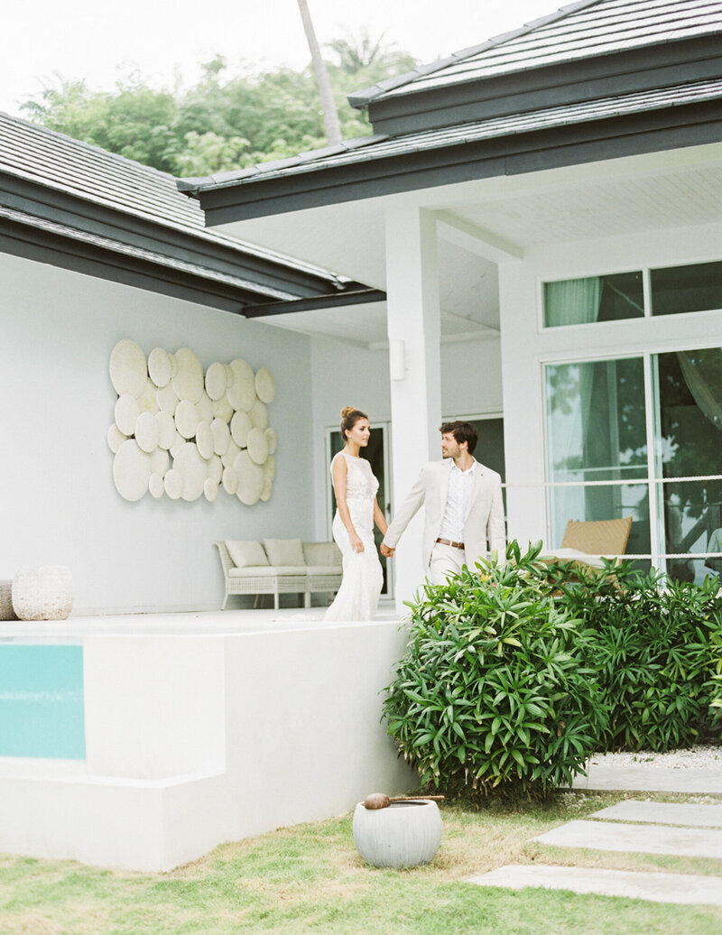 00414- Koh Yao Noi Thailand Elopement Destination Wedding  Photographer Sheri McMahon-2