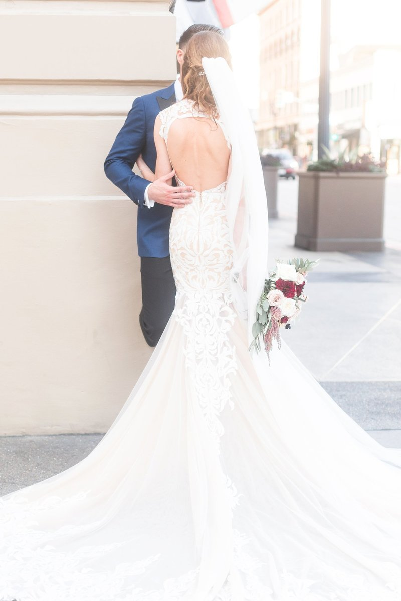 Downtown San Diego Wedding Photographer-15