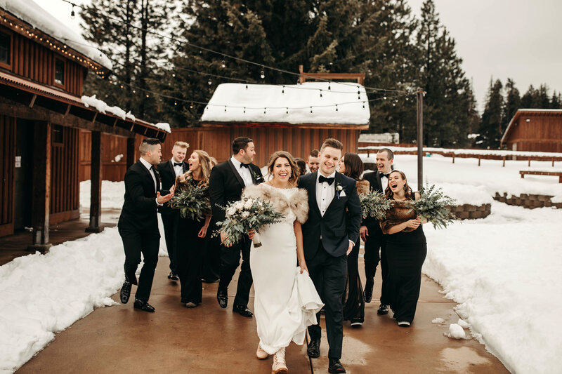 AmberJacob__Bridal Party_0042