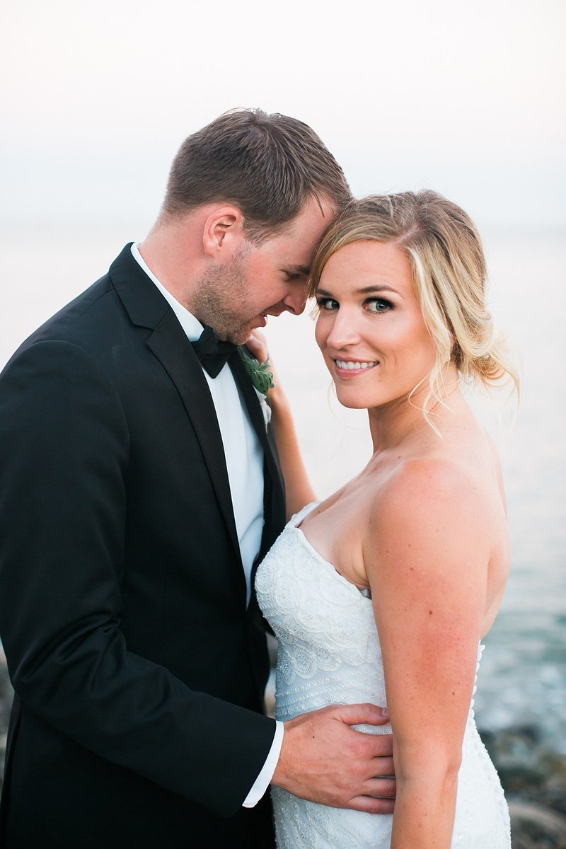 san diego wedding_0061