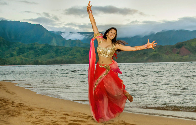 indian-bride-photographers-kauai