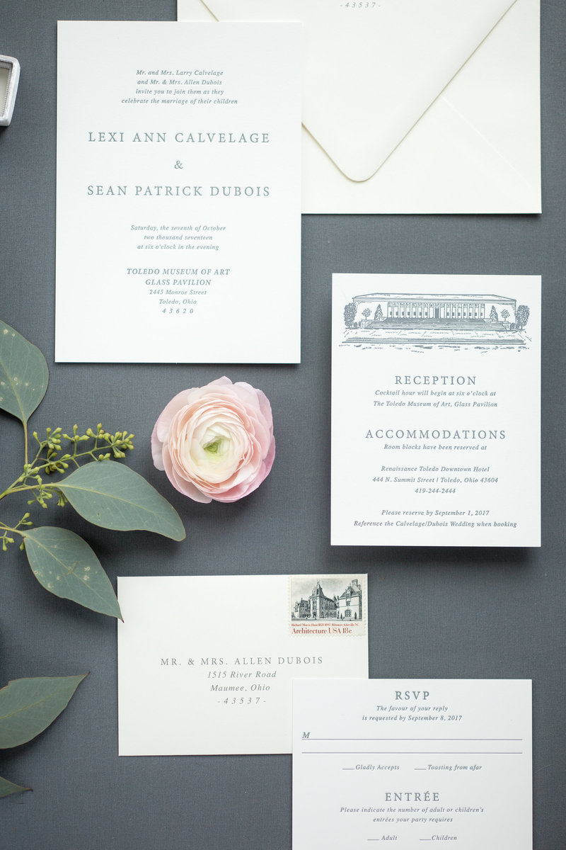 bluebird paper company serving chicago chicago suburbs and worldwide