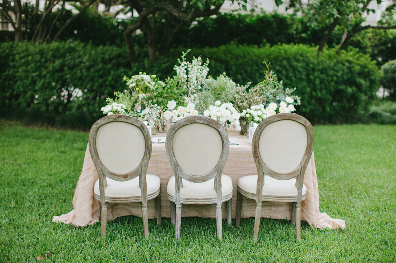 christinaleighevents.com+_+River+Oaks+Garden+Club+Weddings+_+Christina+Leigh+Events+Wedding+Planning+and+Design+_+Jen+Dillender+Photography+_+Houston+Texas+Bridal+Shower+Coordination+and+Planning++11